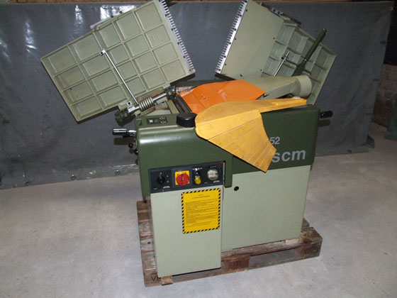 Wyroba Woodworking Machines And Other Equipment Saws Planers